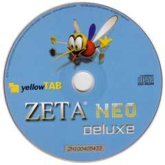 zeta_neo_cd.jpg