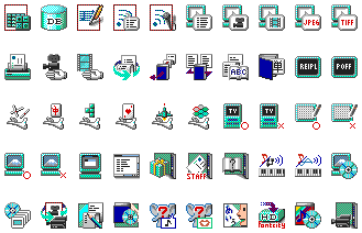 tos_icons_02.png