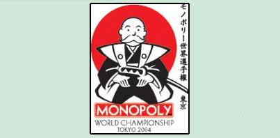 monopoly-wc04.jpg
