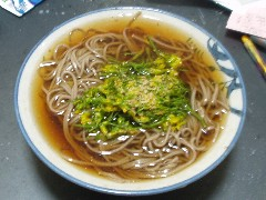 nanohana_03.jpg