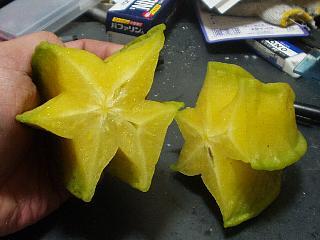 starfruit.jpg