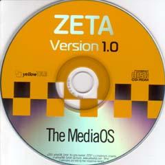 zeta_r1_cd.jpg