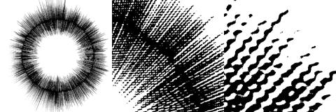 lowtex_02.png