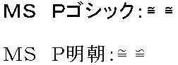 mspg_bug.jpg