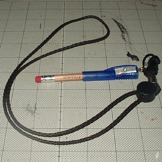 pencilcap_2.jpg