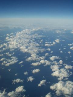 sky_051228.jpg