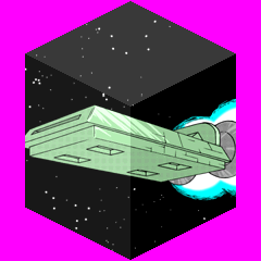 f5_icon_02.png