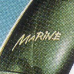 marine_02.jpg