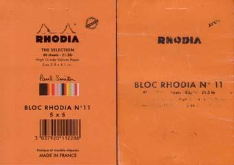 used_rhodia.jpg