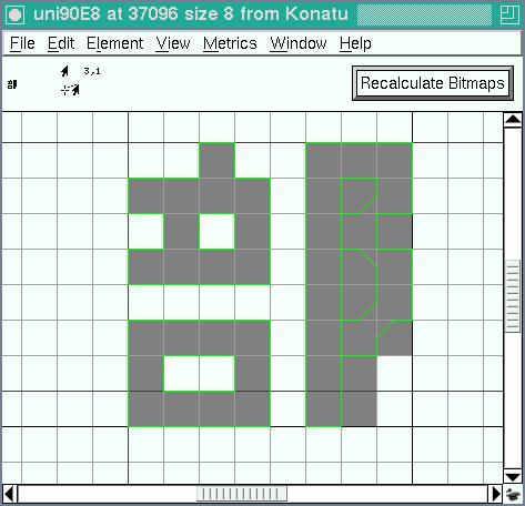 bitmapfont-bu.png