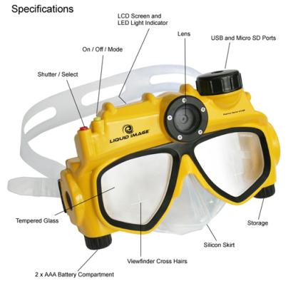 specs-goggles.img_assist_custom.jpg