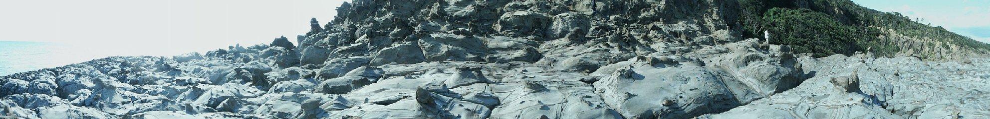 udozaki_panorama.jpg
