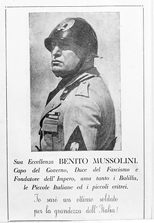 Mussoliniposter.jpg