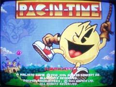 pacintime_00.jpg