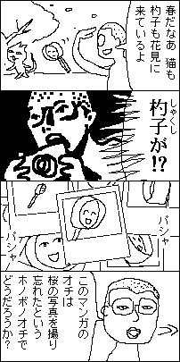 hanami_02.png