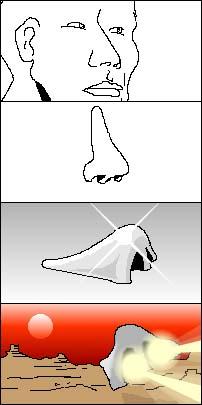 nose_01.jpg