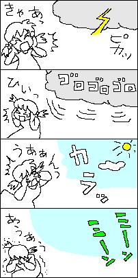 thunder_01.png