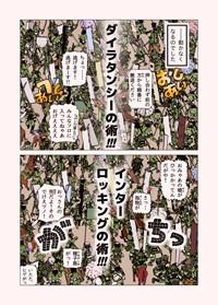 sanada_haran_sample_01_10.jpg