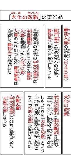 01_taika_reform_31.jpg
